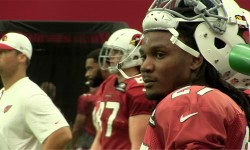 Chris-Johnson-first-Cardinals-Practice-4