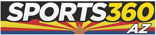 sports360AZ Logo