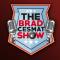 BRAD-CESMAT-SHOW-750x420
