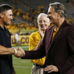 """Former Sun Devil on ASU's Missed Expectations: """"It Stings Everybody"""""""