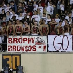 BrophyFans