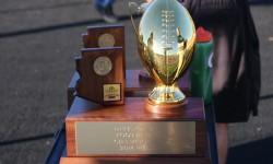 Division_V_Football_Trophy