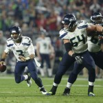 Peter King: Seahawks' Offensive Flaws Glaring