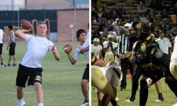 saguaro vs marcos 2015 state championship