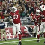 Balanced Cardinals Primed For Big Finish