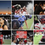 My Favorite Photos From The 2015 High School Football Season