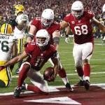 NFL Insider: Fitz's Selflessness Benefitting Teammates, Franchise