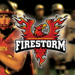 National Signing Day 2017: Arizona Christian Firestorm
