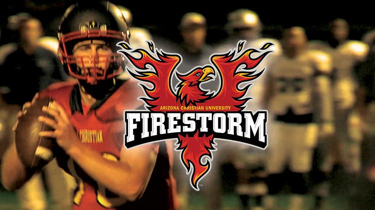 National Signing Day 2016 Arizona Christian Firestorm