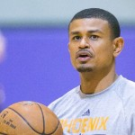 Solar Panel: What Draft Prospects Will Suns Workout?