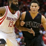 Espo: Is Devin Booker Kobe Bryant 2.0?