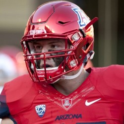 Scooby_Wright_focused