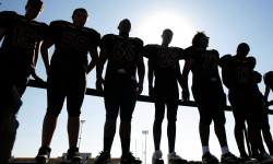 Mesa_High_Football