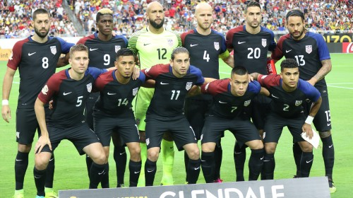USA_Team_Photo