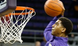 marquesechriss