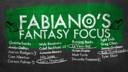 Fabiano_Fantasy_Focus -UPDATED!