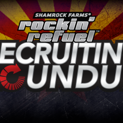 2016 Recruiting Roundup Rotator