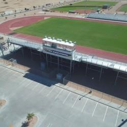 Casteel_Stadium
