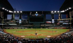Chase_Field 1