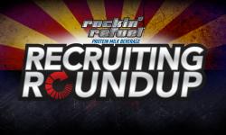 Recruiting Roundup 2016 RotatorNew