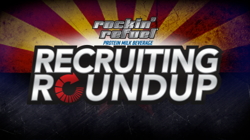Recruiting Roundup 2016 RotatorNew
