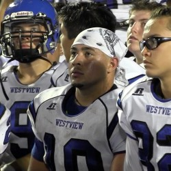 tyler-vasko-westview-football