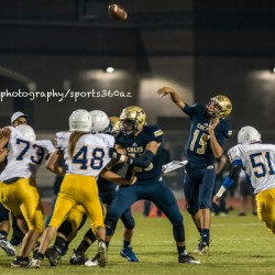 casteel-vs-kingman-2016