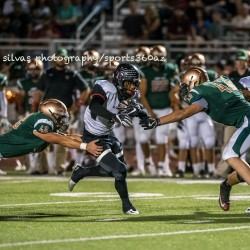 williams field-vs-campo verde-2016