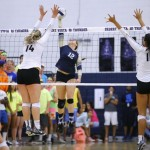 NOW TAKING AZ ALL-ACADEMIC VOLLEYBALL TEAM NOMINATIONS