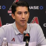 D-Backs Leadership Looking to Enhance Research And Analysis With Recent Hires