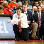 Time for Sean Miller to Produce a Final Four Team