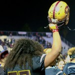 State Title Pride: Mountain Pointe Advances To 6A Finals