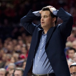 sean-miller-ncaa-basketball-oregon-arizona
