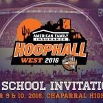 HoopHall-Big Time High School Hoops In Arizona