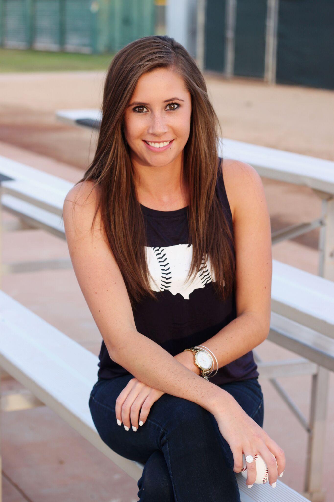 Haley Stesiak