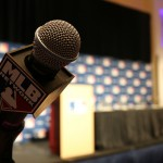 GALLERY: Four Takeaways From The Winter Meetings