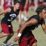 2016 High School Football Notes & Nuggets