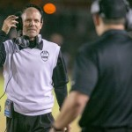 Basha Tabs Wellbrock To Bring Bears Out of Hybernation