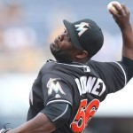 Sources: Rodney and D-Backs Nearing Deal