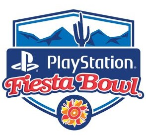 playstation-sponsor-fiesta-bowl-1-294x294