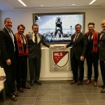 MLS Reaches Out to Phoenix Rising FC