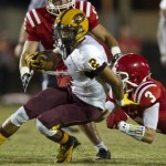2017 High School Football Notes & Nuggets