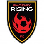 Phoenix Rising FC Home Opener Announced