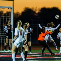 wfhs girls soccer -10
