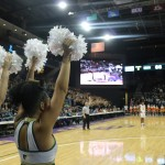 Basha Boy's Basketball Wins 6A State Title