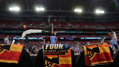 Final Four 3