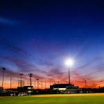 TAKING NOMINATIONS FOR 2017 ALL-ACADEMIC BASEBALL TEAM