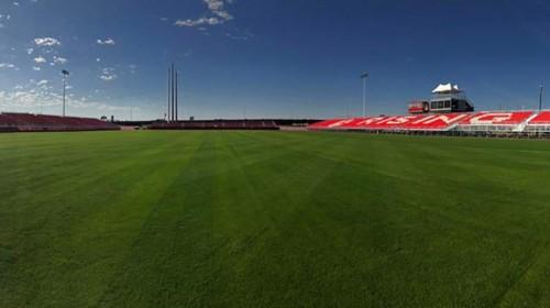 Phoenix-Stadium0322_large