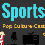 """Sports Pop Culture-Cast: """"The Office"""" Basketball Episode, Pop Culture Current Events"""