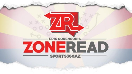 Zone_Read_UPDATED!!